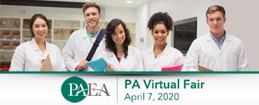 Go to the April 2020 PA Virtual Fair website