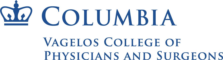SUNY Virtual Career Fair