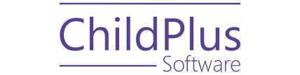 Go to ChildPlus's website