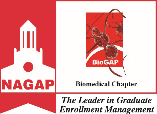 Go to BioGAP's website