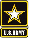 Go to the US Army's website