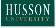 Go to Husson University's School of Pharmacy website