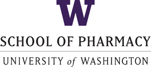 Go to the University of Washington School of Pharmacy's website