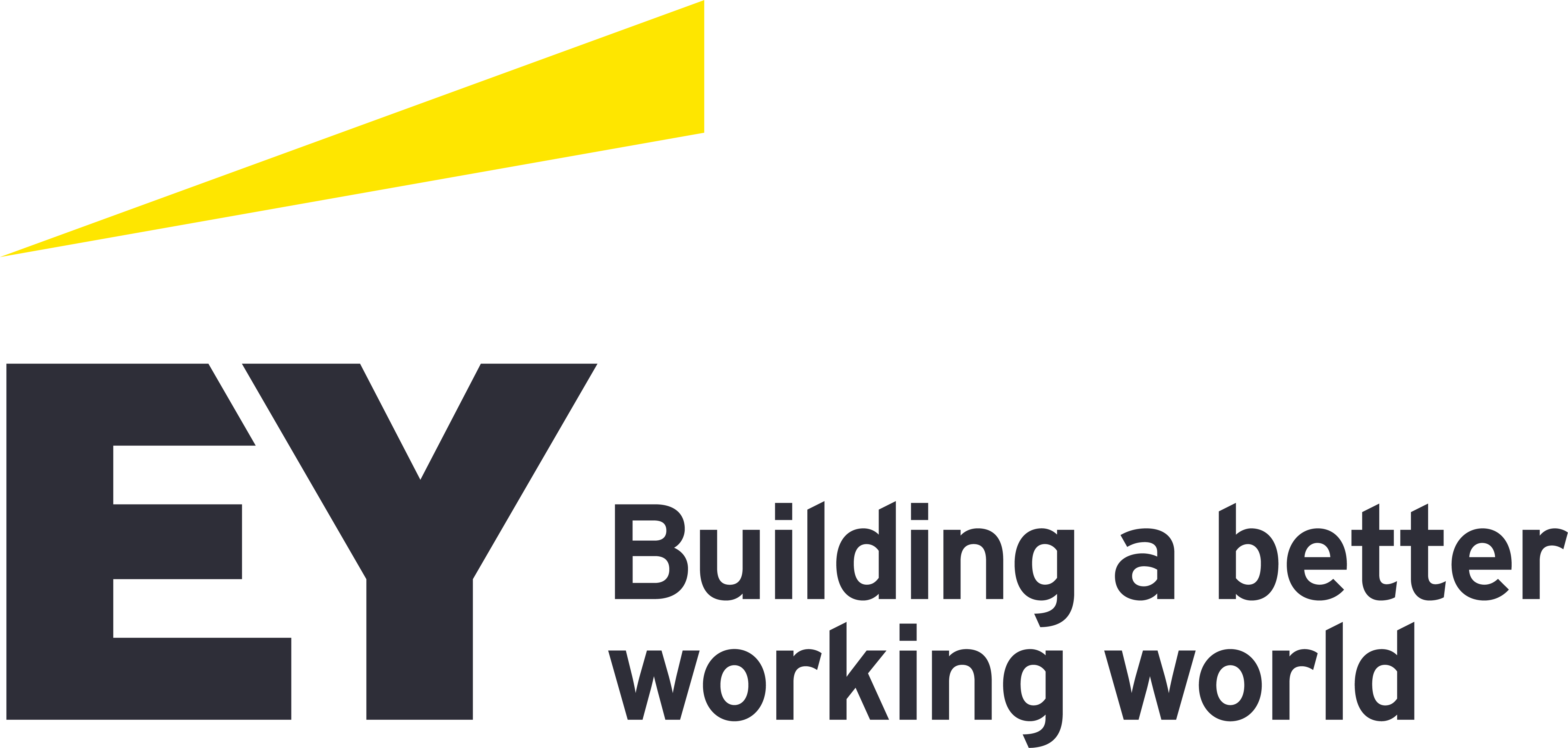Click to go to Ey's Website