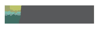 Plantae logo - click to open web site