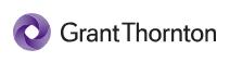 Grant Thornton - click to open web site