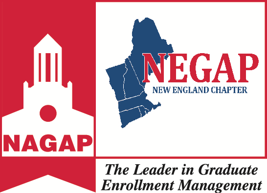 NEGAP New England Logo - click to go to website