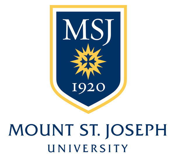 Go to Mout St. Joseph University website