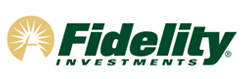 Fidelity Investments logo - click to go to their website