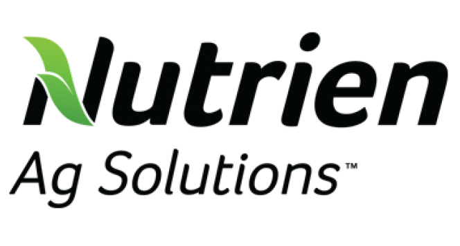 Nutrien Logo - click to open web site