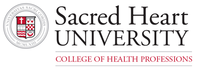 Go to the Sacred Heart University DPT website