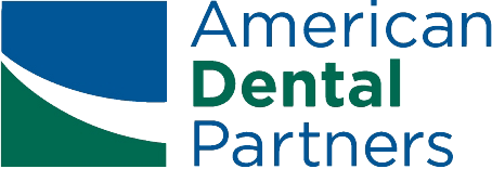 American Dental Partners website