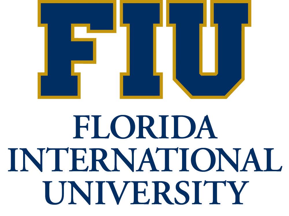FIU logo - click to open web site