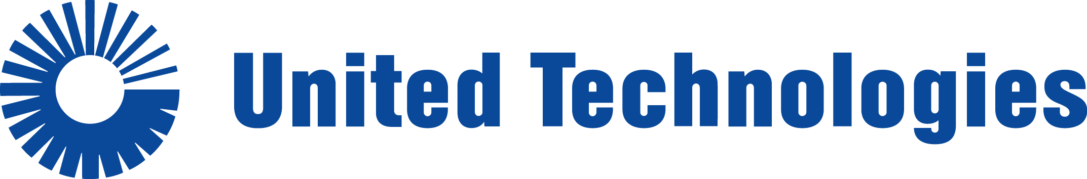 UTC Logo - click to visit their website