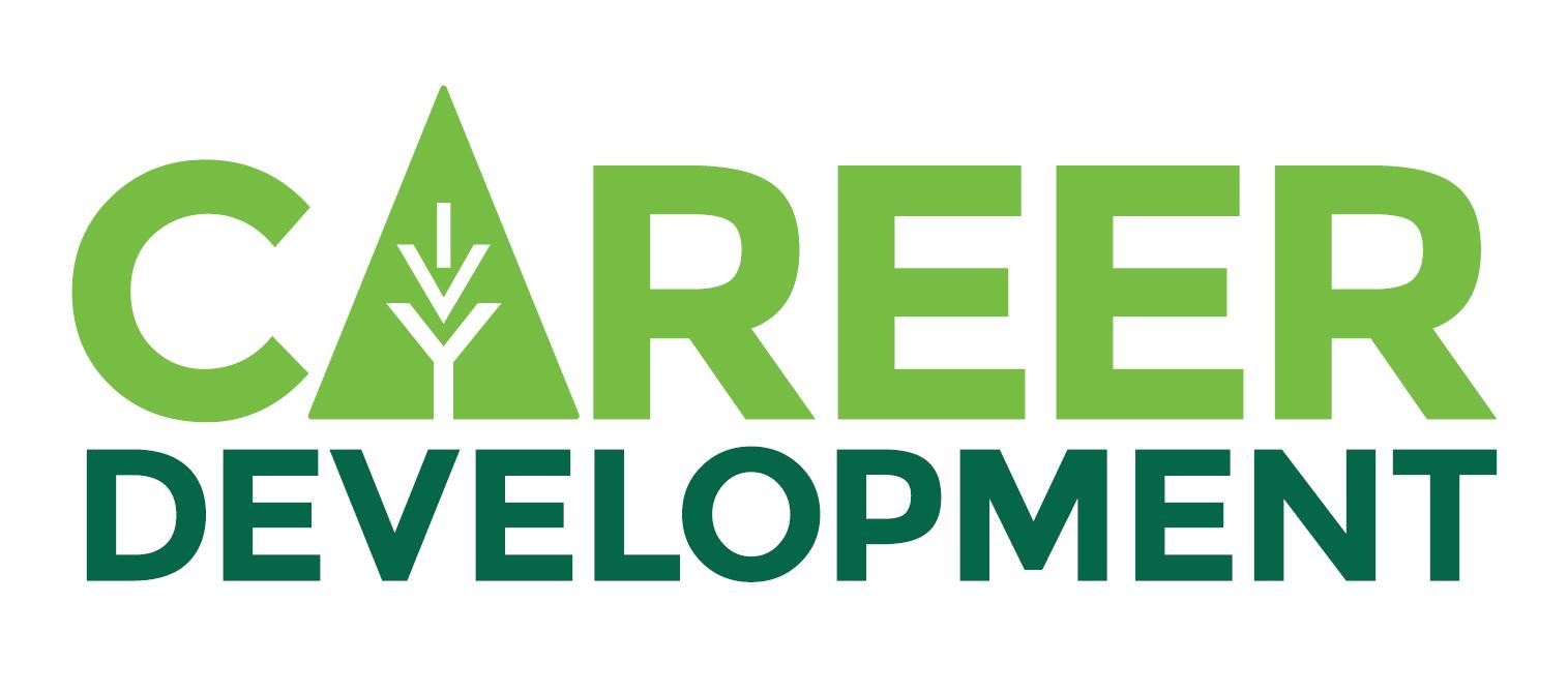 Ivy Tech Career Development Logo