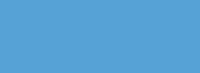University of North Carolina Chapel Hill Logo: Click to open university website