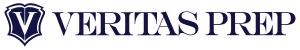 Veritas Prep - click to go to website