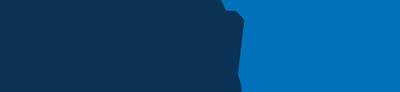 University of California-Berkeley-Haas Logo: Click to open university website