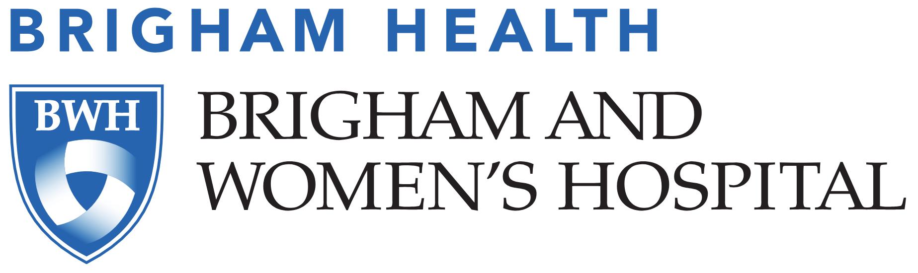 Go to Brigham & Women's Hospital website