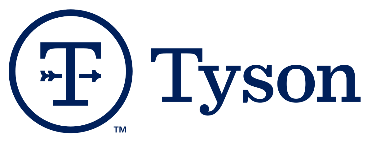 Tyson Foods - Click to go to their website