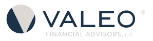 Valeo Financial Advisors - click to go to their website