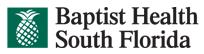 Baptist Health Logo - click to go to website