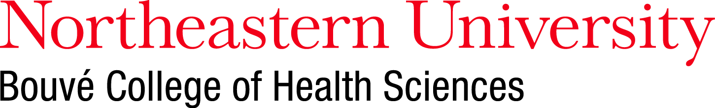 Go to the Northeastern University, Bouve College of Health Sciences, School of Pharmacy's website