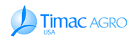 Timac AGRO - click to open web site