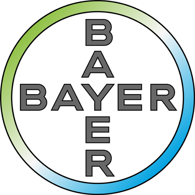 Bayer - click to open web site