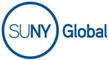 SUNY Global Logo