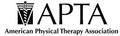 APTA Logo - click to go to website