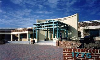 ATHLETIC TRAINERS EARN ACCREDITED  UNDERGRAD DEGREES  Shenandoah     Shenandoah University Athletics