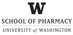 Go to the University of Washington's School of Pharmacy's website
