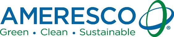 Amersco Logo