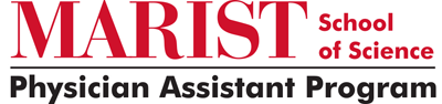 Go to Marist College's Master of Science - Physician Assistant Studies - website