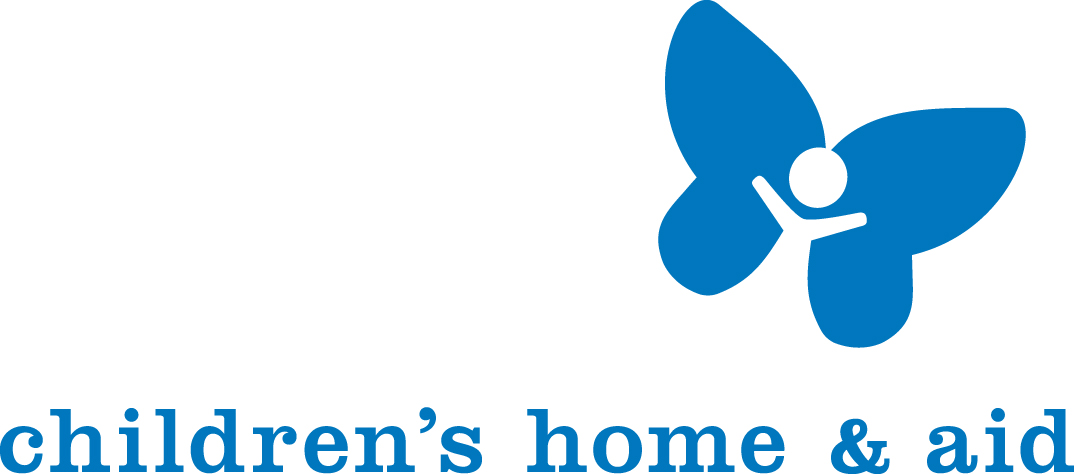Children's Home and Aid website
