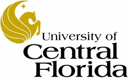 UCF logo - click to open web site