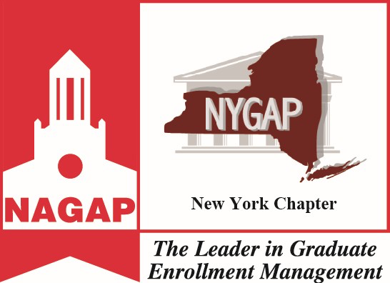 NYGAP New York Logo - click to go to website
