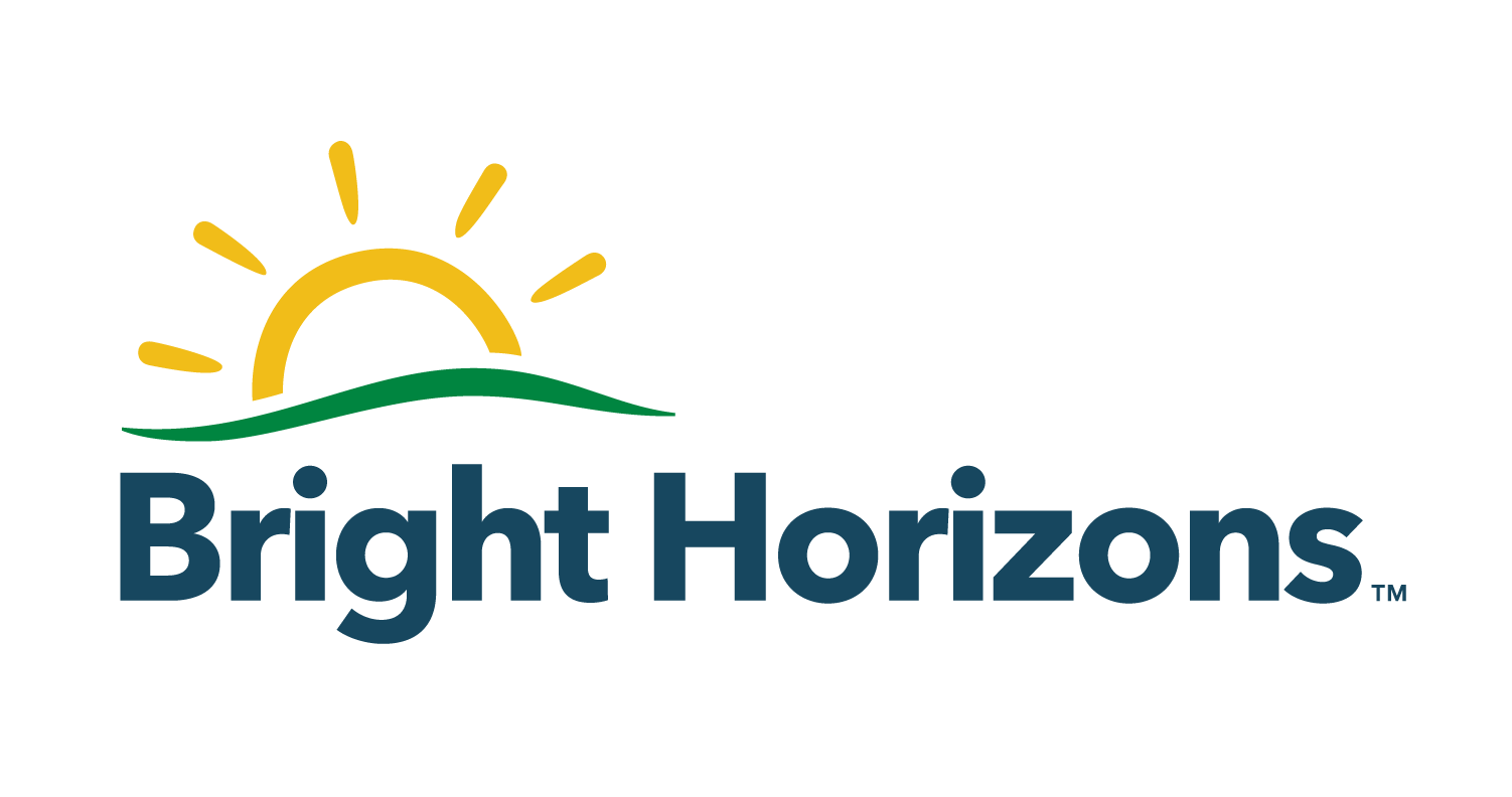 Go to Bright Horizons' website