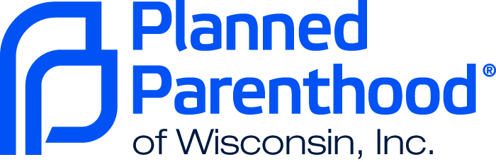 Go to Planned Parenthood - Wisconson's website