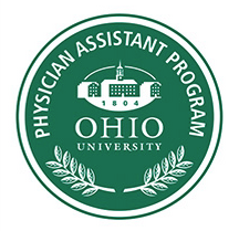 Go to Ohio University Dublin's Physician Assistant website