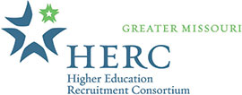 Greater Missouri HERC logo - click to open web site