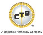Event Sponsor - CTB, Inc. - click to go to their website
