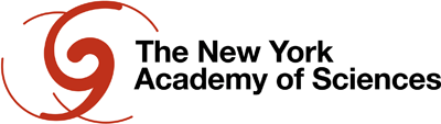 The New York Academy of Sciences - click to go to website