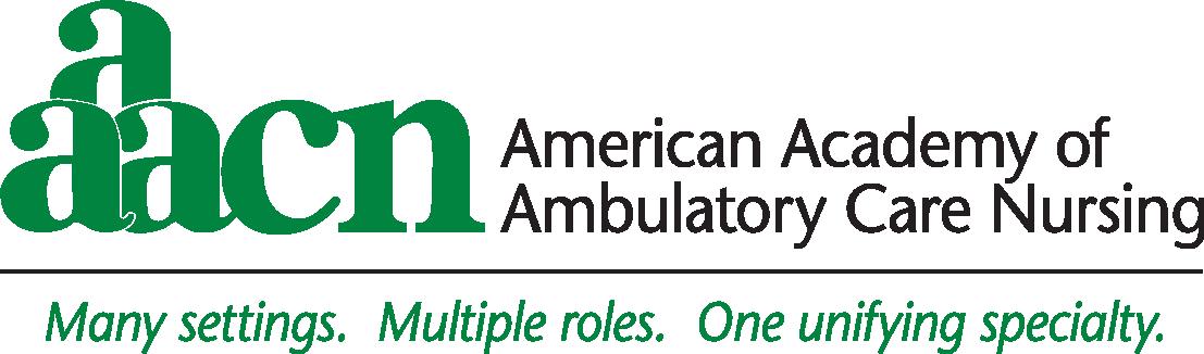 aaacn logo