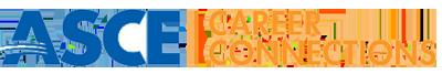 ASCE logo - click to open web site