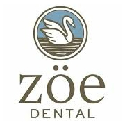 Zoe Dental Group's website