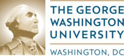 Go to GWU's Online M.S. in Engineering Management and M.S. in Systems Engineering website