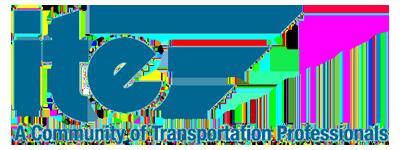 ITE logo - click to open web site