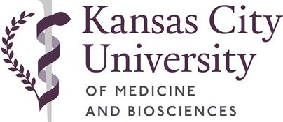 Go to Kansas City University of Medicine and Biosciences' website
